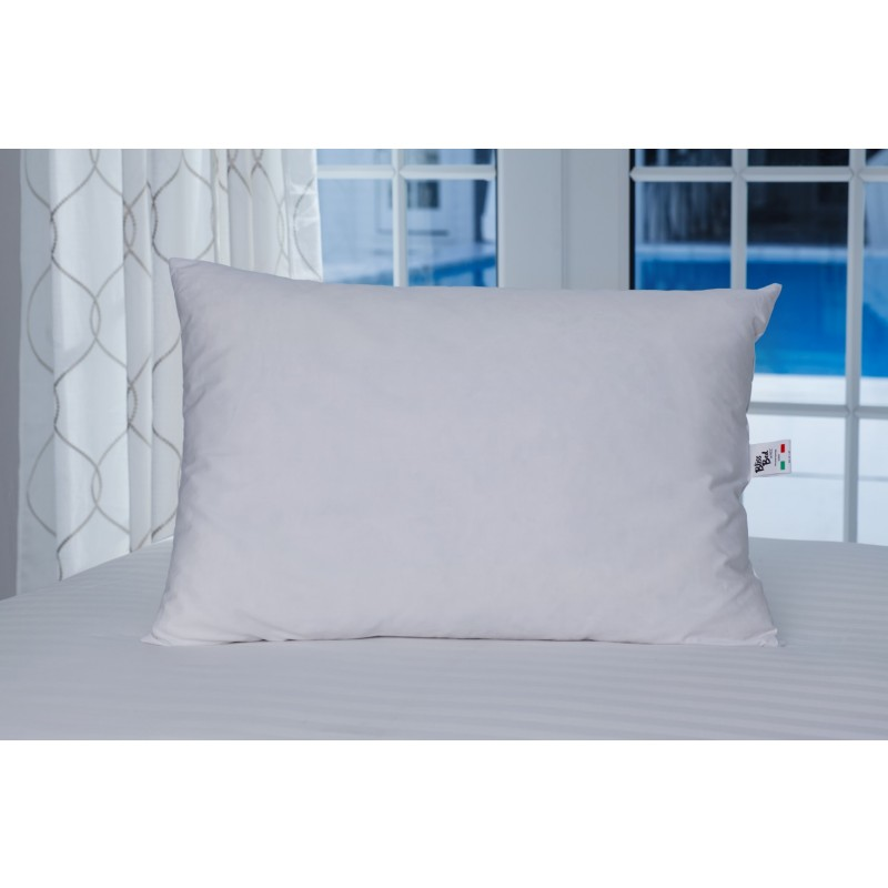 Washing Down Decorative Pillows : Feather Pillow. How Do You Clean A Feather Pillow. Feather And Down Pillows My Blog. How Do I ...