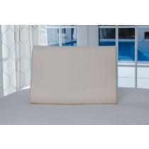 Ultra Foam Memory Pillow