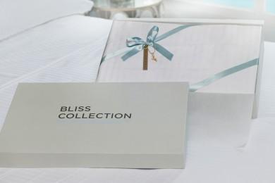 Bliss Bedding Set
