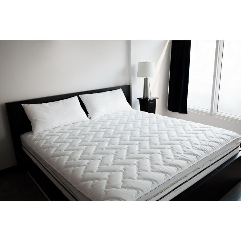 The Bliss Bed Tranquility Mattress™ - Mattresses